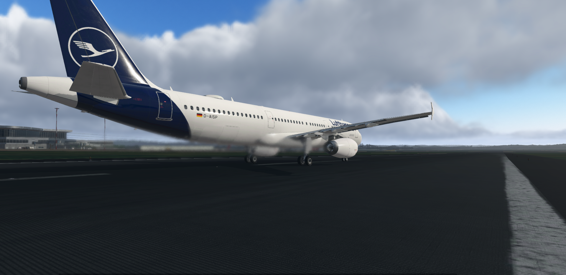 LH A321 250320 1.png