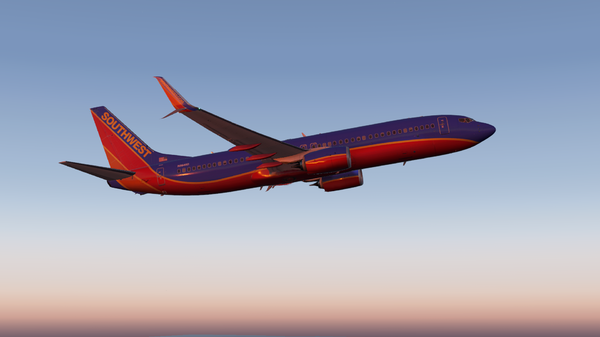 b738_304.png