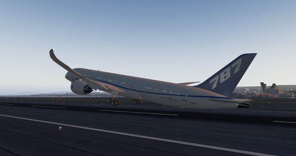 B7879_17.png