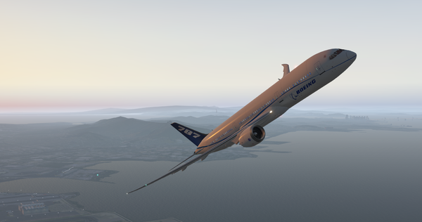 B7879_22.png