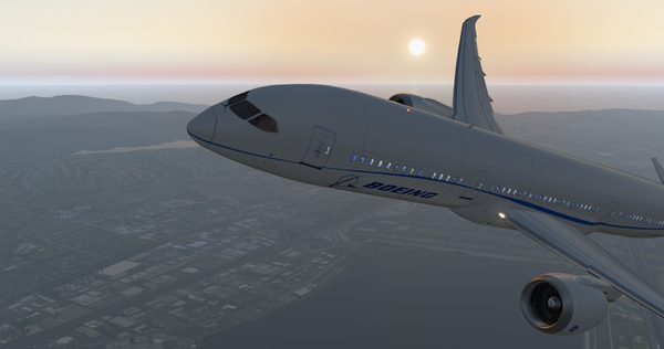 B7879_25.png