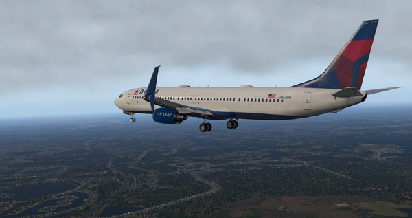 b739_73.png