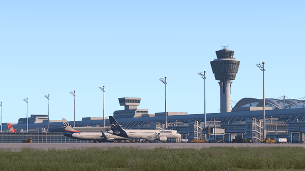 X-Plane Screenshot 2019.01.31 - 15.54.37.01.png