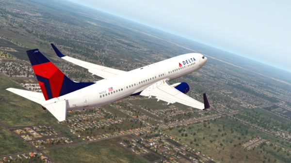b738_3.png